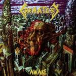 Crematory, Awake