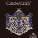 Crematory, Act Seven
