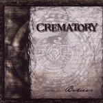 Crematory, Believe