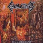 Crematory, Illusions mp3