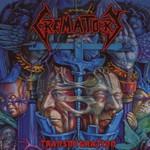 Crematory, Transmigration
