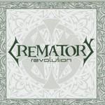 Crematory, Revolution