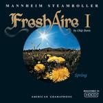 Mannheim Steamroller, Fresh Aire