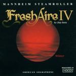 Mannheim Steamroller, Fresh Aire IV