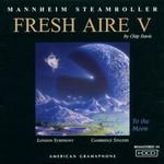 Mannheim Steamroller, Fresh Aire V