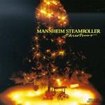 Mannheim Steamroller, Christmas