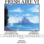 Mannheim Steamroller, Fresh Aire VI