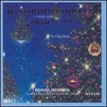 Mannheim Steamroller, Fresh Aire Christmas