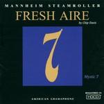 Mannheim Steamroller, Fresh Aire 7