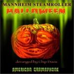 Mannheim Steamroller, Halloween