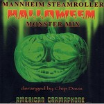 Mannheim Steamroller, Halloween Monster Mix