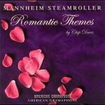 Mannheim Steamroller, Romantic Themes