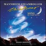 Mannheim Steamroller, Christmas Song