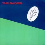 The Sadies, 'Precious Moments' mp3