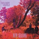 The Sadies, New Seasons mp3