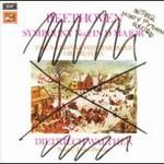 Monty Python, Another Monty Python Record (Bonus Tracks)