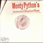 Monty Python, Monty Python's Contractual Obligation Album (Bonus Tracks)