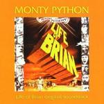 Monty Python, Monty Python's Life of Brian mp3