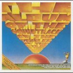 Monty Python, The Album of the Soundtrack of the Trailer of the Film of Monty Python and the Holy Grail: Executive mp3