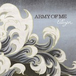 Army of Me, Citizen