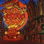 Big Bad Voodoo Daddy, Americana Deluxe