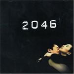 Various Artists, 2046 mp3