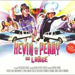 Various Artists, Kevin & Perry 'Go Large' mp3