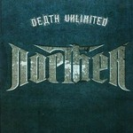 Norther, Death Unlimited