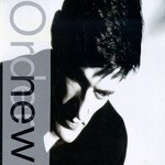 New Order, Low-Life mp3