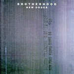 New Order, Brotherhood mp3