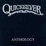 Quicksilver Messenger Service, Anthology