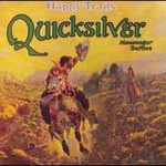 Quicksilver Messenger Service, Happy Trails