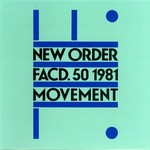 New Order, Movement mp3
