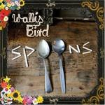 Wallis Bird, Spoons