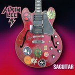 Alvin Lee, Saguitar mp3