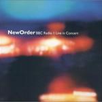 New Order, BBC Radio 1 Live in Concert
