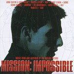 Various Artists, Mission: Impossible mp3