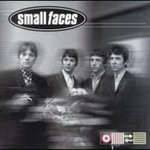 Small Faces, The Anthology: 1965-1967