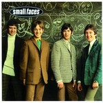 Small Faces, From the Beginning