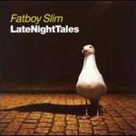 Fatboy Slim, LateNightTales