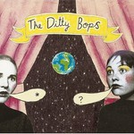 The Ditty Bops, The Ditty Bops