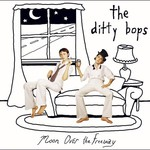 The Ditty Bops, Moon Over the Freeway