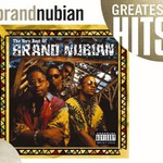 Brand Nubian, The Very Best of Brand Nubian