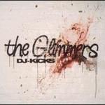 The Glimmers, DJ-Kicks