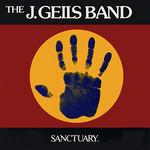 The J. Geils Band, Sanctuary
