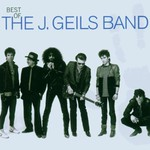 The J. Geils Band, Best of the J. Geils Band