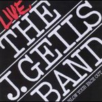 The J. Geils Band, Blow Your Face Out (Live)