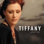 Tiffany, Just Me