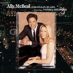 Various Artists, Ally McBeal: For Once in My Life mp3