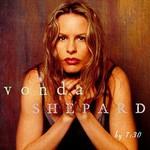 Vonda Shepard, By 7:30